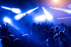 Electrifinity Festival