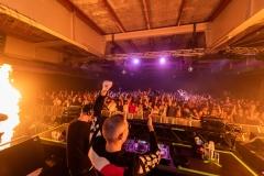 Electrifinity Festival 2019